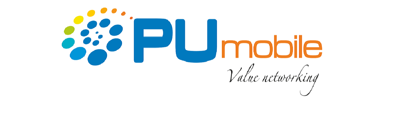 Phuonguyenmobile | Điện thoại cổ